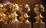 Zlatý glóbus 2021: Filmové ceny kvůli koronaviru mění podmínky | Fandíme filmu