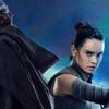 Recenze: Star Wars: Poslední z Jediů | Fandíme filmu