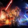 Disneyfikace začíná, které filmové značky postihne? | Fandíme filmu