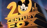 Disney dokončil koupi Foxu | Fandíme filmu
