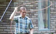 Duo Chazelle a Gosling opět míří k oscarové slávě | Fandíme filmu