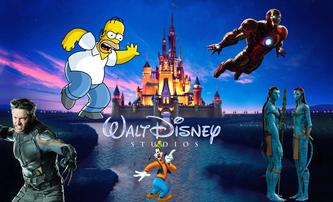 Odprodej Foxu Disneymu za 71 miliard  je definitivně odsouhlasený | Fandíme filmu