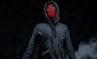 Kill or Be Killed: Režisér Johna Wicka chystá démonický komiks | Fandíme filmu