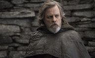 Star Wars: Mark Hamill s rolí Luka Skywalkera definitivně skončil | Fandíme filmu