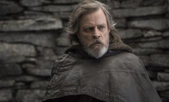 Box Office: Star Wars: Druhý z rekordů | Fandíme filmu