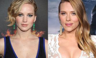 Scarlett vs Jennifer – jeden život, dva příběhy | Fandíme filmu