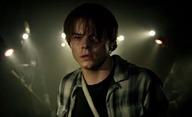 New Mutants: Přetáčky změní film na plnohodnotný horor | Fandíme filmu