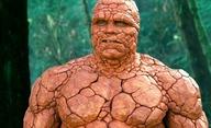 Fantastická čtyřka od Marvelu údajně dorazí už v roce 2022 | Fandíme filmu
