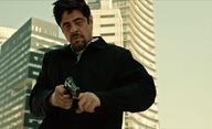 Sicario 2: Soldado: Trailer na drsné pokračování dorazil | Fandíme filmu