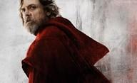 Star Wars: Poslední z Jediů: Mark Hamill není spokojený s Lukem   Fandíme filmu