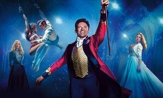 Největší showman: První dojmy | Fandíme filmu
