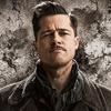 Tarantinova novinka má název, obsadila Brada Pitta | Fandíme filmu