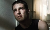 TOP 5 filmů Toma Cruise | Fandíme filmu
