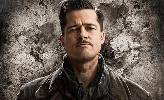 TOP 5 filmů Brada Pitta | Fandíme filmu