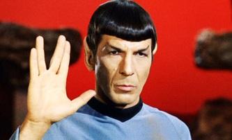 Star Trek: Scenárista Tarantinova filmu potvrzený | Fandíme filmu