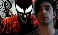 Venom: Koho si zahraje Riz Ahmed? | Fandíme filmu