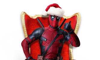 Tak trochu jiné vánoční přání | Fandíme filmu
