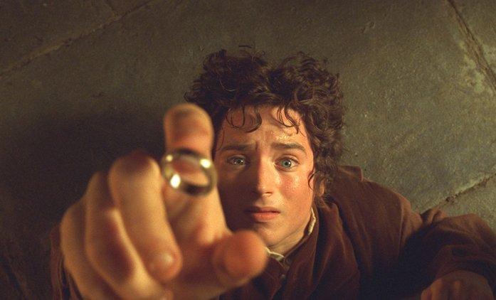 Pán prstenů: Seriál ze Středozemě překoná rekordy   Fandíme seriálům
