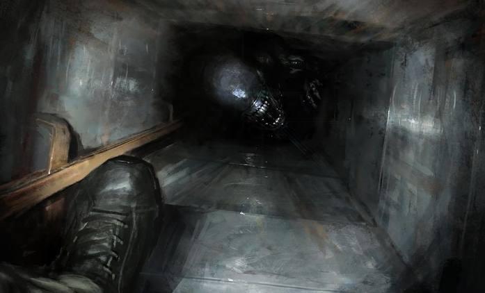 Alien: Je pokračování zrušené nebo není? | Fandíme filmu