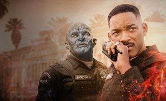 Bright 2: Na akčním fantasy od Netflixu se stále pracuje | Fandíme filmu