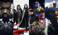 Nejočekávanější velkofilmy roku 2018 | Fandíme filmu