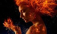 X-Men: Jsou Dark Phoenix a New Mutants zrušení? | Fandíme filmu