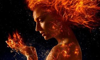 Dark Phoenix: První trailer snad lepší, než bychom doufali   Fandíme filmu