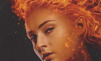 X-Men: Dark Phoenix: Hudbu složí Hans Zimmer   Fandíme filmu