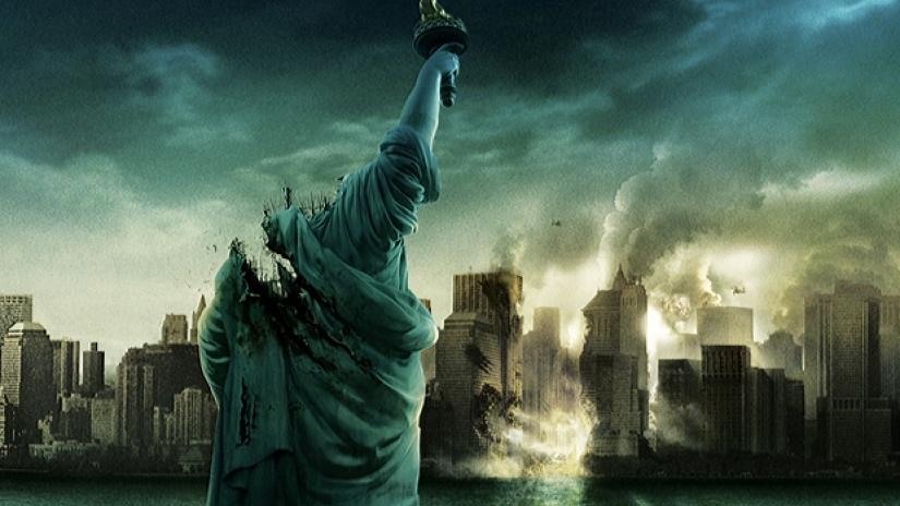Monstrum: Konečně se chystá přímé pokračování | Fandíme filmu