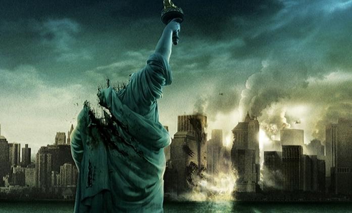 Cloverfield 2: Přímé pokračování katastrofického filmu Monstrum konečně dorazí | Fandíme filmu