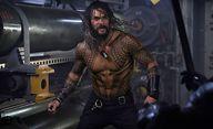 Aquaman: Hrdina rozervaný mezi dvěma světy a nové fotky | Fandíme filmu