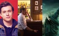 4 menší filmy, které mohou v roce 2018 zabodovat | Fandíme filmu