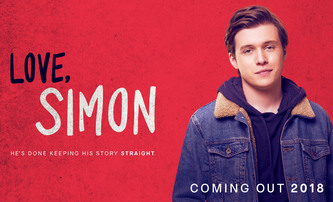 Recenze: Já, Simon | Fandíme filmu