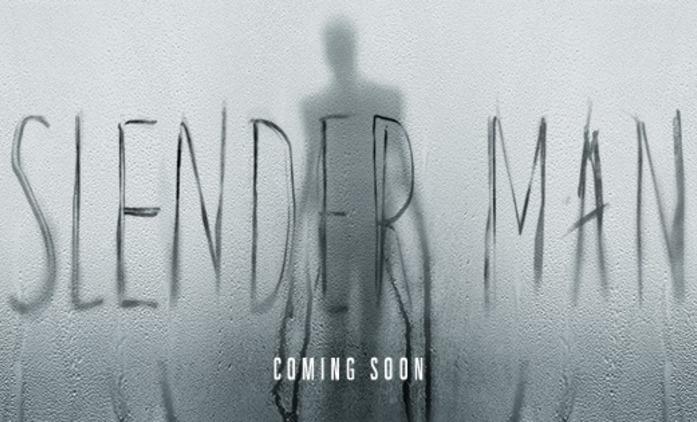 Recenze: Slender Man | Fandíme filmu