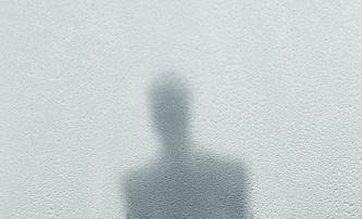 Slender Man: Horor z internetových memů v traileru vypadá tuctově | Fandíme filmu