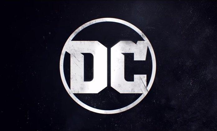 Má Filmový svět DC nový oficiální název? | Fandíme filmu