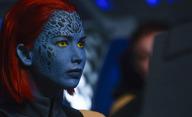 X-Men: Dark Phoenix: Záhadná totožnost záporačky a fotky | Fandíme filmu