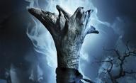 The Merlin Saga: Fantasy sérii může natočit Ridley Scott | Fandíme filmu