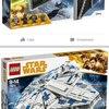 Solo: A Star Wars Story: Podrobnosti o postavách | Fandíme filmu