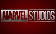 Marvel slaví 10 let: 80 osobností na společné fotce a ve videu | Fandíme filmu