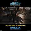 Black Panther: Tak trochu jiný superhrdina v dalším traileru | Fandíme filmu