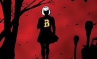 Chilling Adventures of Sabrina: Kdo si zahraje čarodějku tentokrát? | Fandíme filmu
