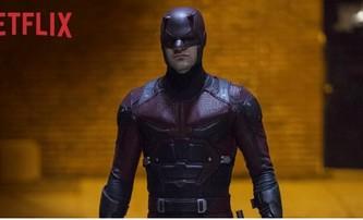 Daredevil Charlie Cox stále doufá, že se objeví po boku Spider-Mana | Fandíme filmu