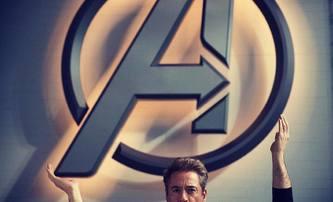 Avengers: Infinity War: Jedna postava by mohla chybět | Fandíme filmu