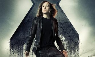 Kitty Pryde: Režisér Deadpoola chystá další X-Men sólovku | Fandíme filmu