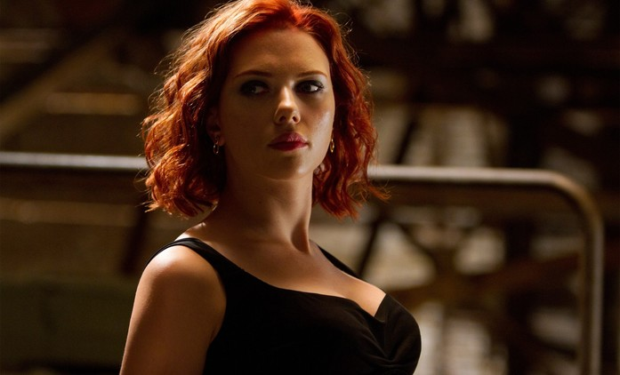 Black Widow: Padouch Taskmaster, více časových rovin a vražedkyně Yelena | Fandíme filmu