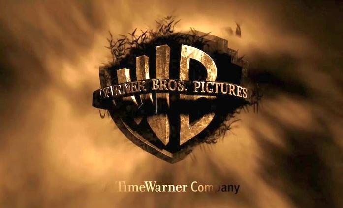 Warner může být na prodej | Fandíme filmu