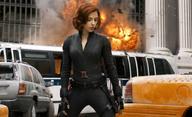 Black Widow: O akci se má postarat specialista z Johna Wicka či Civil War | Fandíme filmu