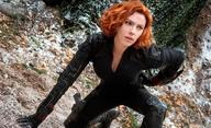 Black Widow: Známe kandidátky na režii | Fandíme filmu