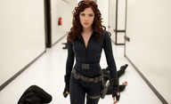 Black Widow hledá režisérku, známe jména kandidátek | Fandíme filmu